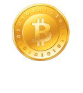 bitcoin digital currency cryptocurrency virtual currency math-based