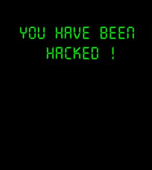 bitcoin Mt. Gox hacked